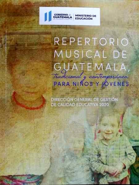banner-repertorio-musical-de-guatemala